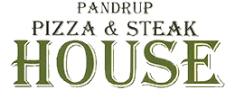 Pandrup Pizza & Steak House
